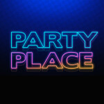 Party Place [BETA]