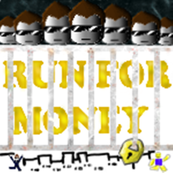 Run For Money(Discontinued. Working on new Version