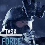 [SCP] TASK FORCE