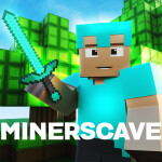 ��Minerscave!💎