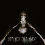 Declined Environment CHAPTER I