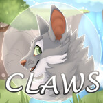 🐱Claws🐱 [Cat Roleplay 🐾]