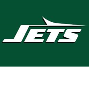 GO JETS!!!!!!!!!!!!!