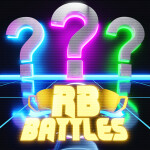 RB Battles 🏆 (BUSY)