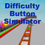 [Fixed Stats] Difficulty Button Simulator