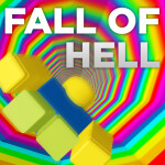 Fall of Hell