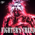 [Halloween Update!] Fighters Creed
