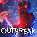 ☣ Outbreak ☣ [CHAPTER 4]